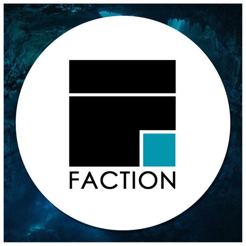 Faction Audio's avatar