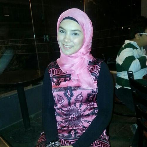 user319015066's avatar