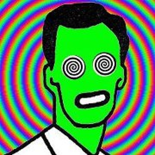 Abdullah Mert 1's avatar
