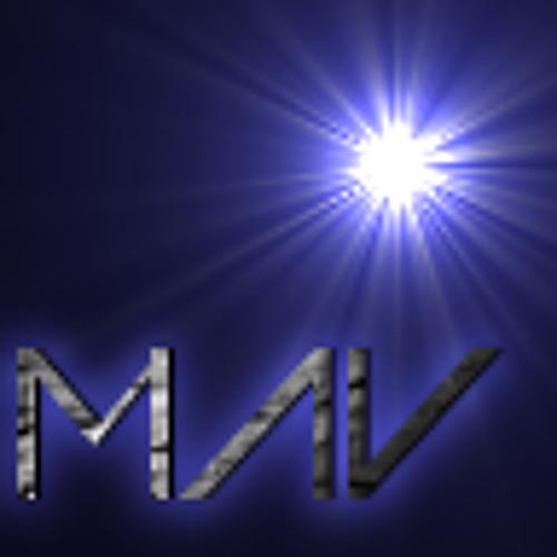 MAV - M Zu Dem K (OGIDZ EP)