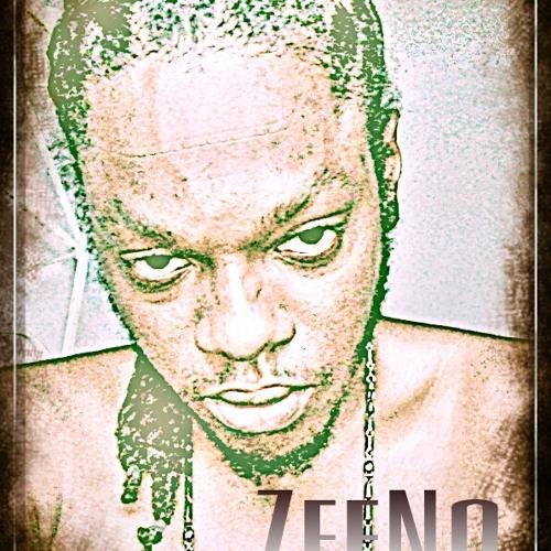 ZeENo's avatar