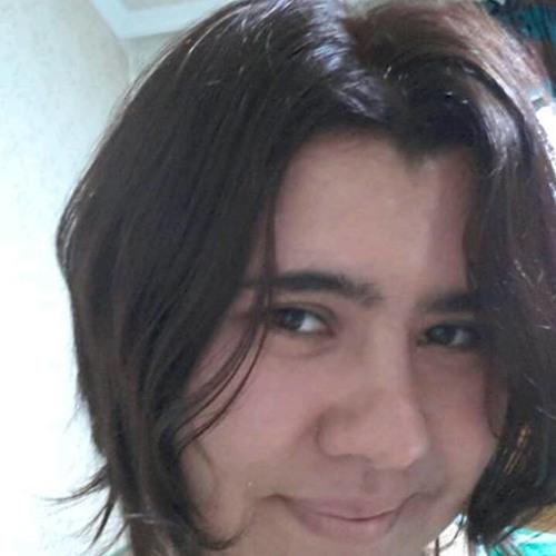 chelleevellee73's avatar