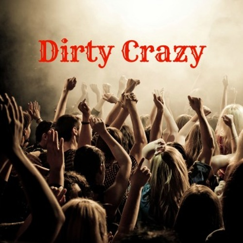Dirty Crazy Official's avatar