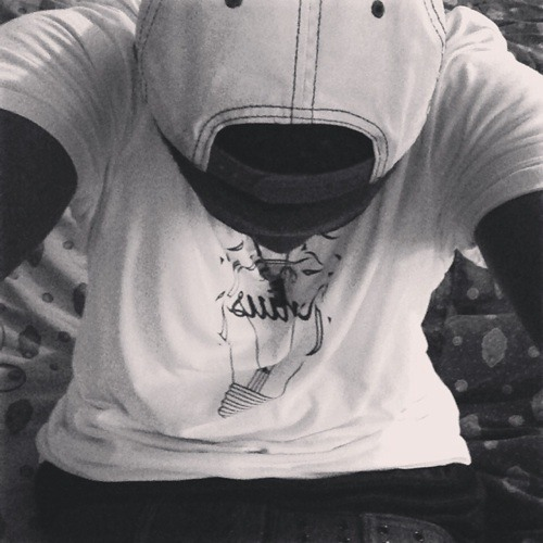 freshkidd131's avatar