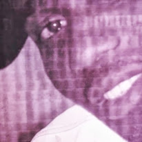 Derrickus's avatar