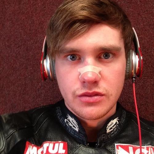 Nico Mawhinney's avatar