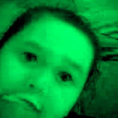 Emily Shaw 16's avatar
