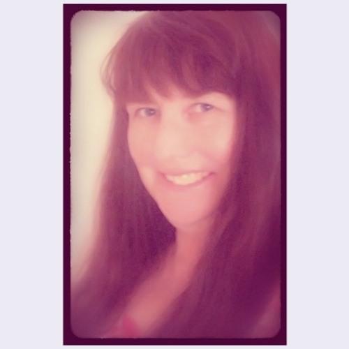 Patricia McGahan's avatar