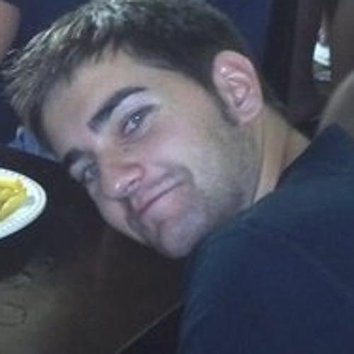 Alejandro Sanchez Arevalo's avatar