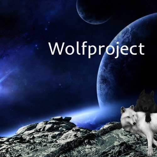 WolfProject's avatar