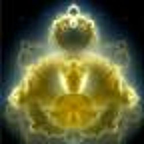 Pantomath Music's avatar