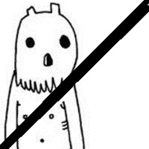 bierchen's avatar
