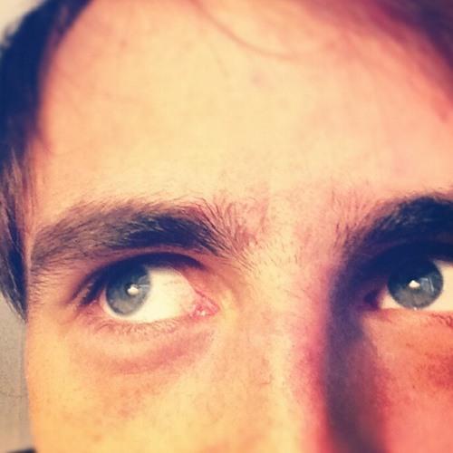 Sebastian Wichmann's avatar