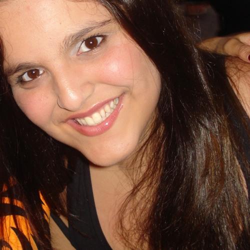 fefspacheco's avatar