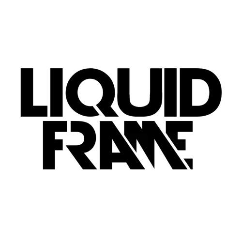 Liquid Frame's avatar