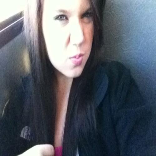Lexie Smith ❤'s avatar