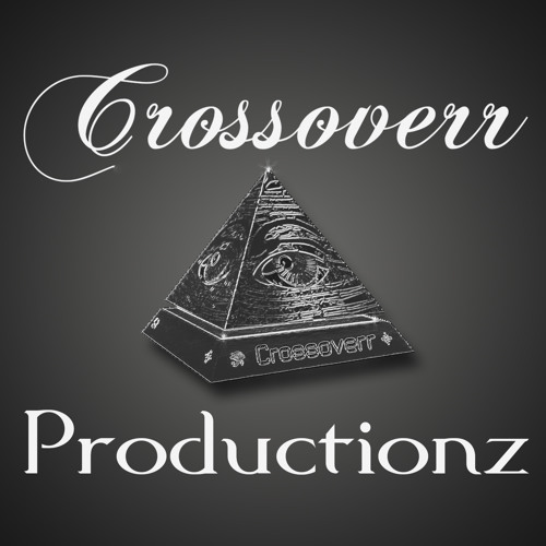 CrossOverr Productionz's avatar