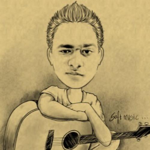 Ahmed El-said's avatar