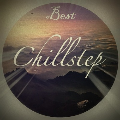 Best of Chillstep's avatar