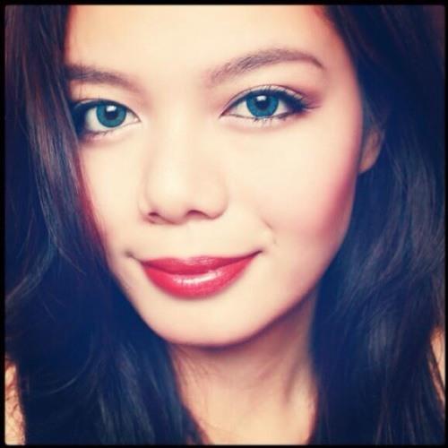 Barbie Pilapil's avatar