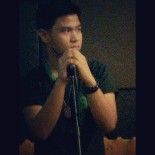 Thank you for the broken heart - J. Rice (short cover)