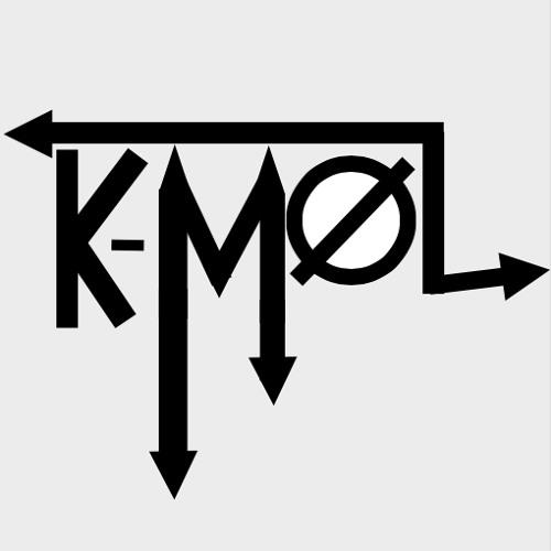 KMØL!'s avatar