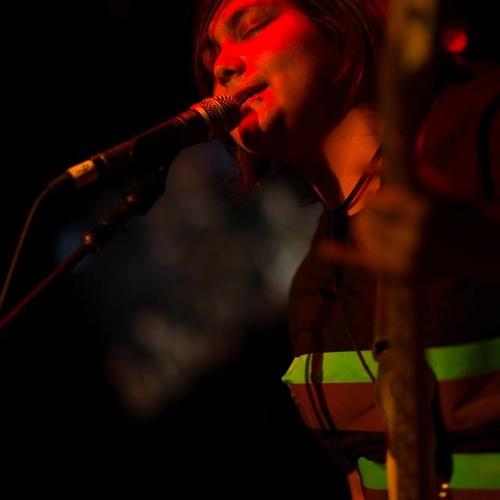 Nathalié Vega's avatar