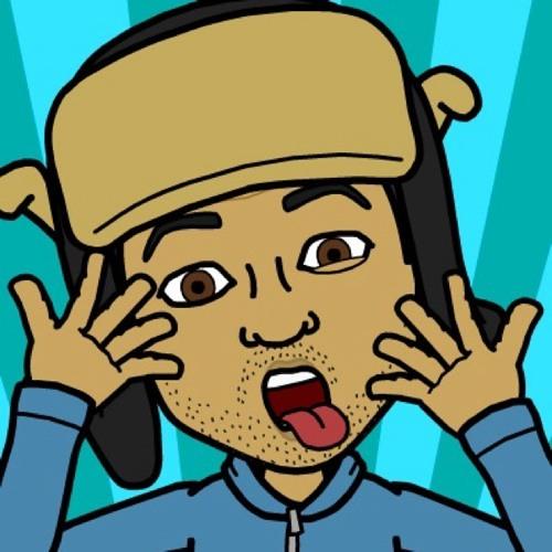 Jguerrero's avatar