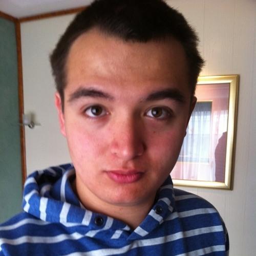 AndreasLischer's avatar