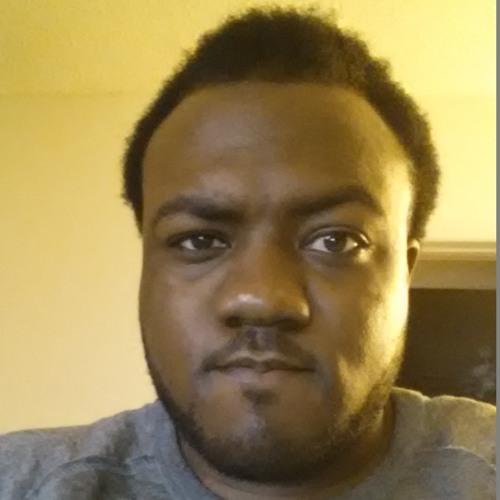 mayonaka324's avatar