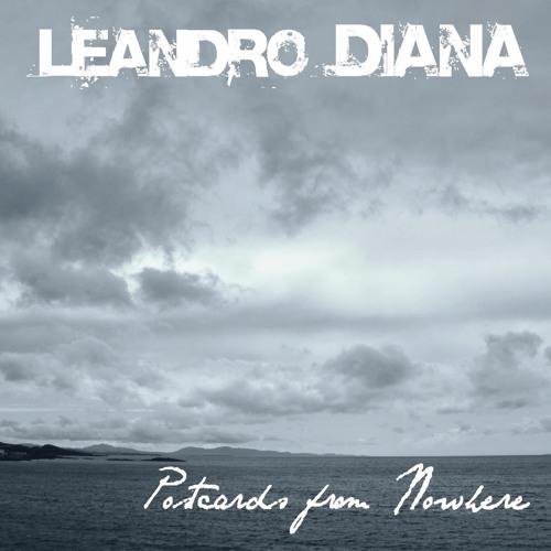 Leandro Diana's avatar