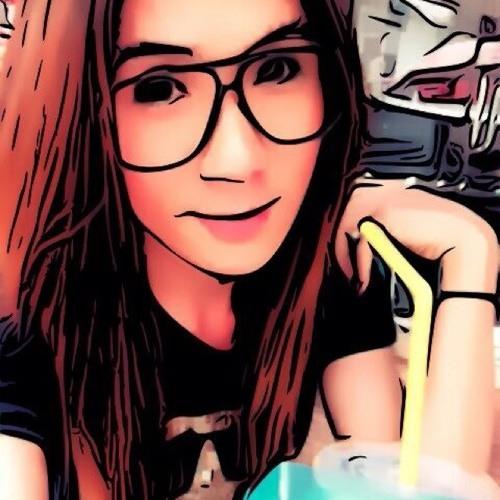 inuntikorn iben's avatar