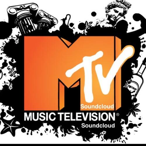 """MTV """"Artist to watch.""""'s avatar"""