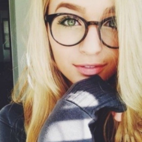 Dj_Emmy's avatar