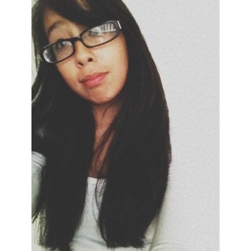 Melanie Cx's avatar