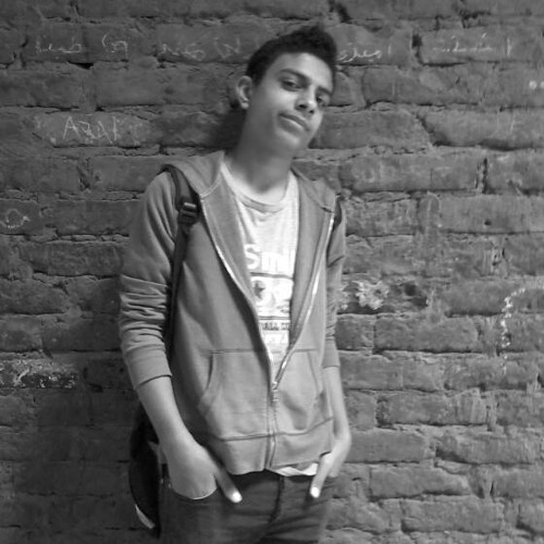 Zeta Essam's avatar
