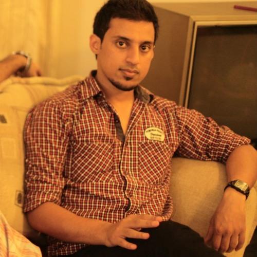 Imran Ahmad 7's avatar