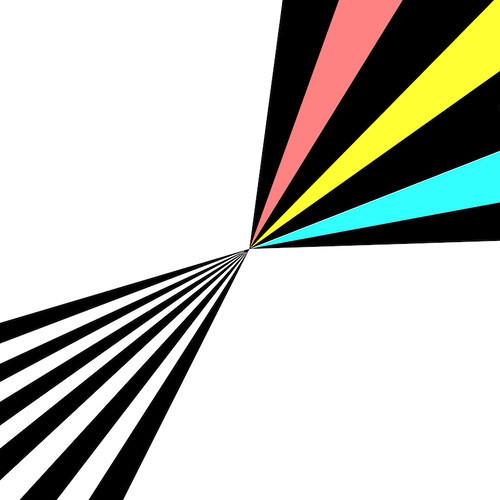 Acid Lupe's avatar