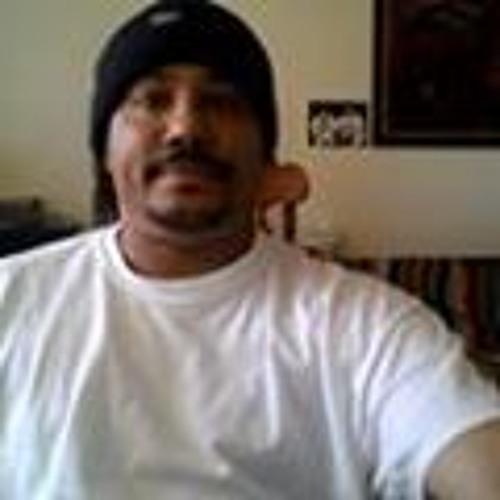 user120682128's avatar