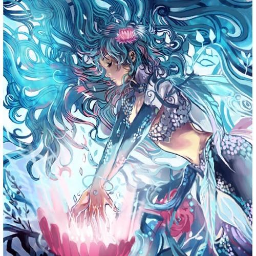 infinitydragon's avatar