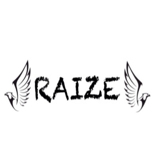 RAIZE's avatar
