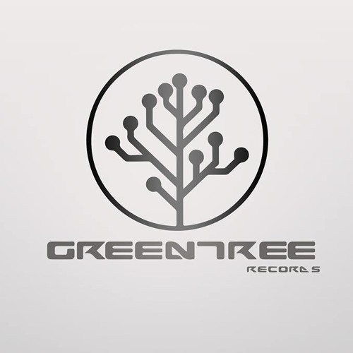 GreenTree Records's avatar