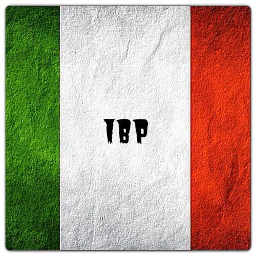 italianbadparty's avatar