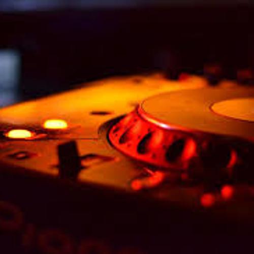 BPM 128's avatar