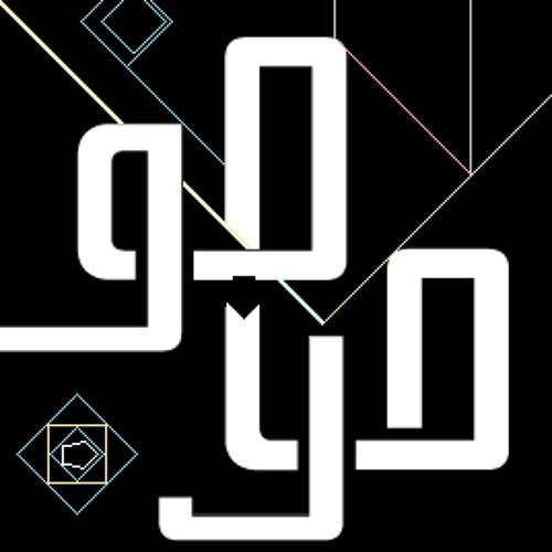 GoOnYourOwn's avatar