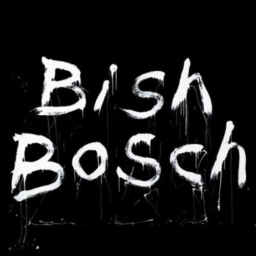 Bash Cutler's avatar