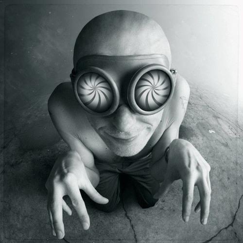 vxtribal's avatar