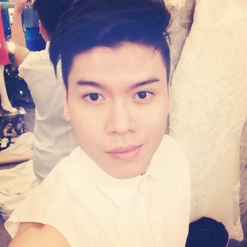Paul Leung 2's avatar
