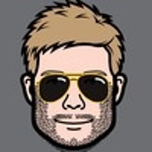 @IamMisterWesley's avatar