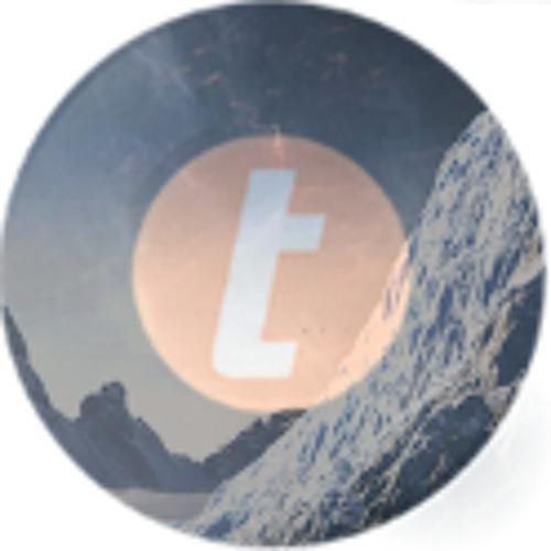 Trap Spice Records's avatar